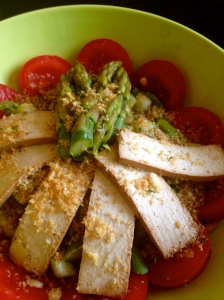 Salade végé finie 2
