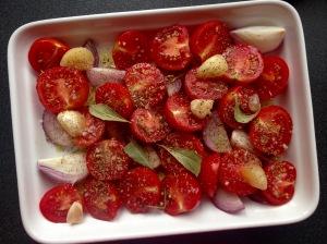 tomates-roties-2