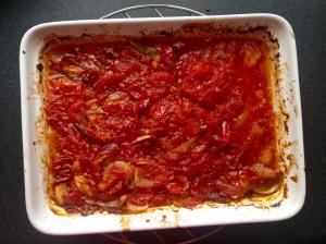 tomates-roties